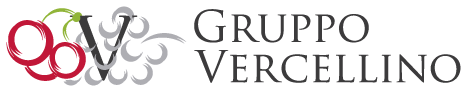 Gruppo Vercellino